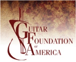 Guitar Foundation of America